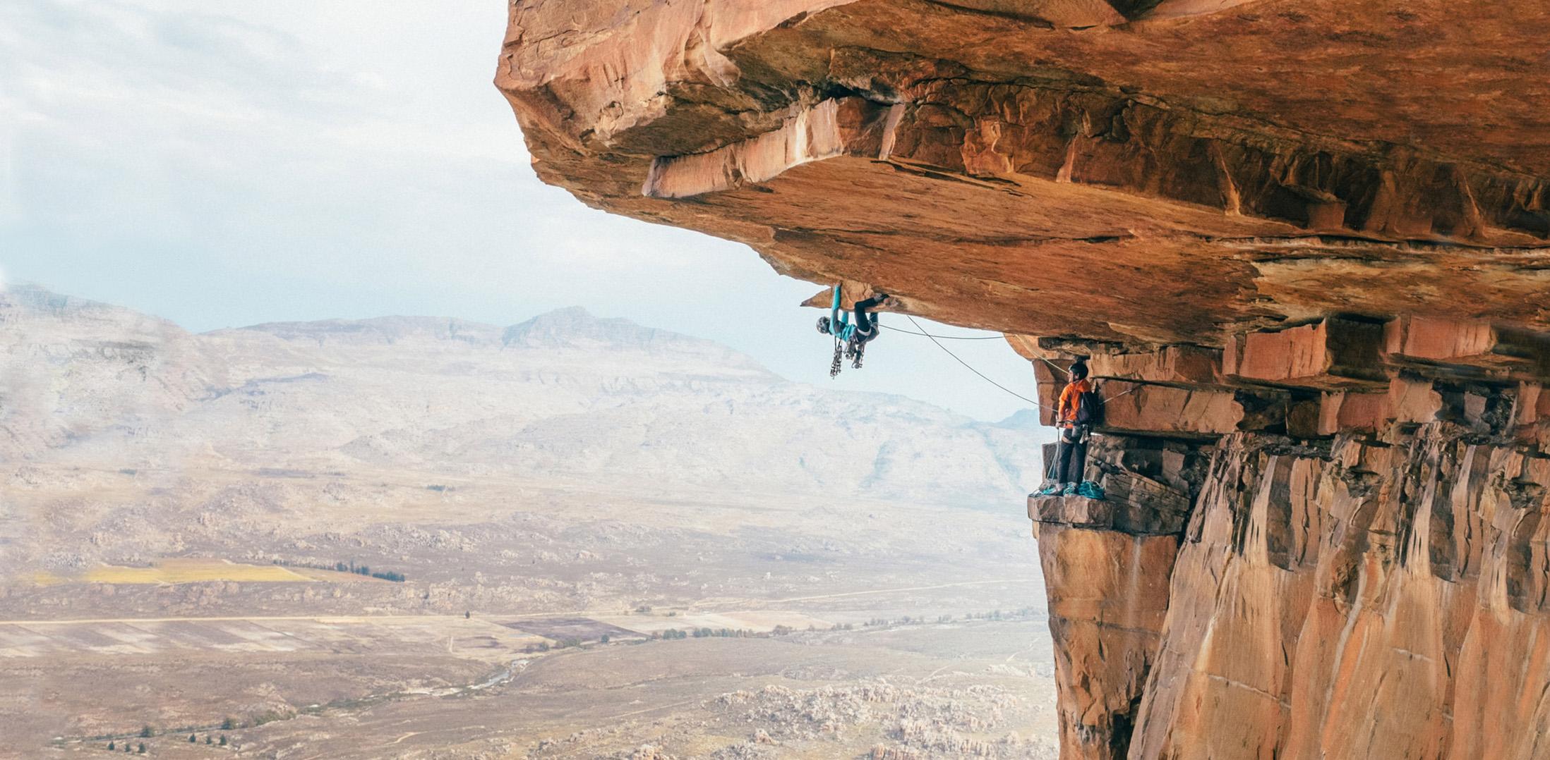 climbersB